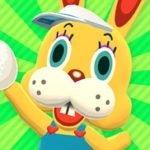 'Animal Crossing: New Horizons' recebe dois eventos gratuitos no próximo mês