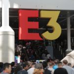 [Rumor - Confirmado] E3 2020 pode ser cancelada devido ao coronavirus