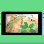 Japão: Vendas de Nintendo Switch ultrapassam o lançamento devido a Animal Crossing