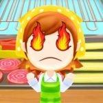 Entendendo a confusão no lançamento de 'Cooking Mama: Cookstar'
