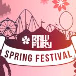 Promoção: Spring Sale da Raw Fury tem títulos com até 30% de desconto