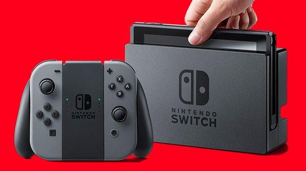 Nova Atualização: Confira o que mudou na versão 10.0.2 para o Nintendo Switch