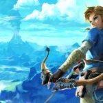 Jogos mais procurados da Famitsu - 26 de abril de 2020