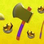 [Guia] Animal Crossing: New Horizons - Aprenda como criar as Ferramentas de Ouro