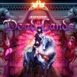 Kingdom Two Crowns: Dead Land