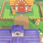 Animal Crossing The Legend of Zelda