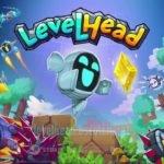 LevelHead - As aventuras de um entregador
