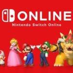 Nintendo Switch Online no Brasil recebe reajuste de preços