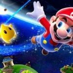 Qual Será o Grande Lançamento de Fim de Ano da Nintendo?