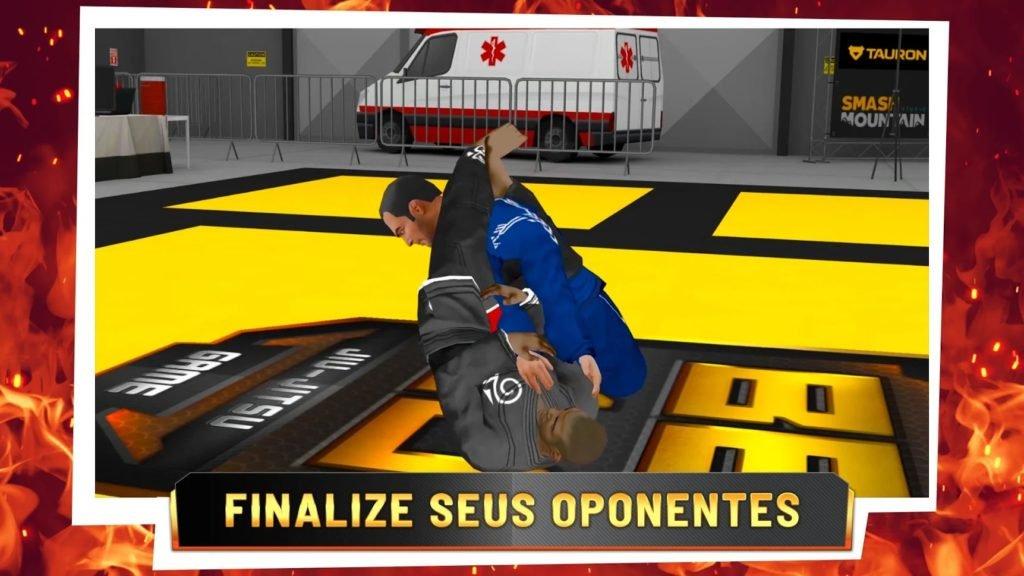 BIG Digital: evento brasileiro vai mostrar conteúdo inédito de diversos jogos