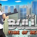 The Bullet: Time of Revenge - Jogo lançado na eShop causa revolta dos nintendistas