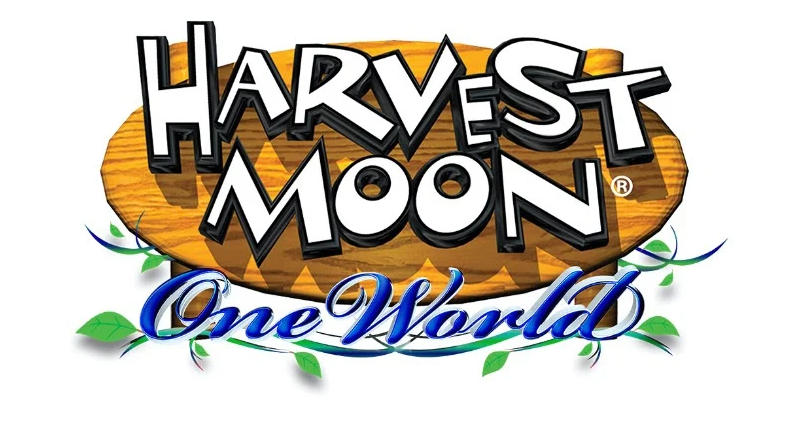 Harvest Moon: One World anunciado para Nintendo Switch