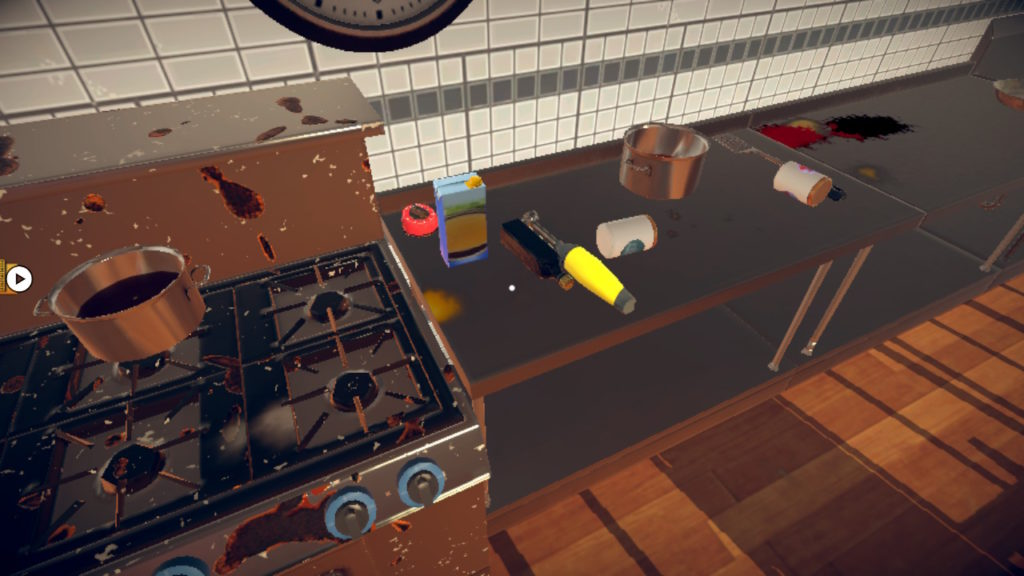 Cooking Simulator - Libere o cozinheiro que existe em você (ou não)