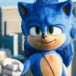 'Sonic - O filme' ganhará sequência