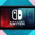 Nintendo Switch já vendeu 55,77 milhões de unidades em todo o mundo
