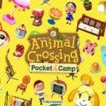 Animal Crossing: New Horizons ajuda o Pocket Camp a registrar seu melhor mês de todos os tempos