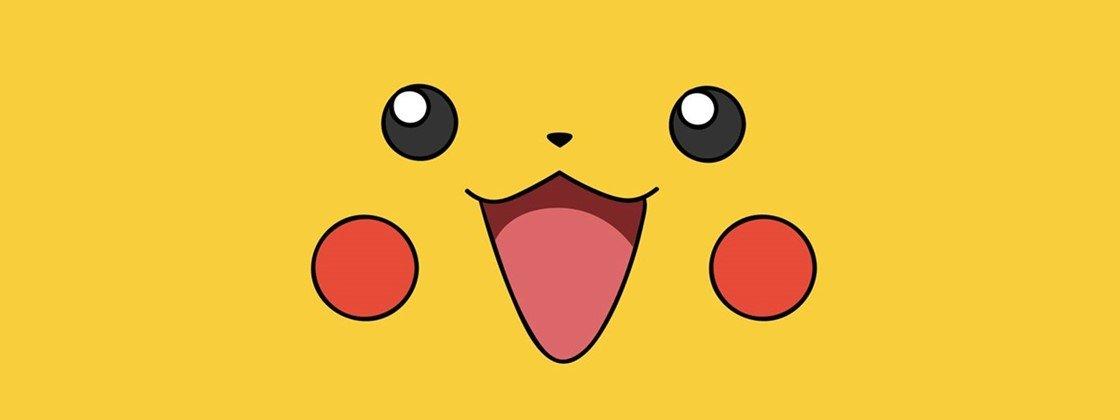 """A Nintendo Of America queria originalmente que Pikachu fosse """"um tigre com seios enormes"""""""
