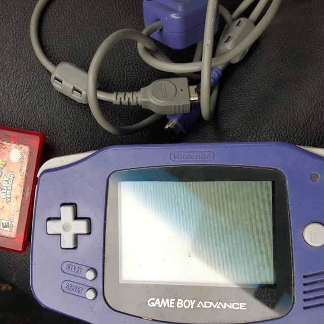 Vazamento da Nintendo revela proposta de jogo online de Pokémon para PC com GBA como controle