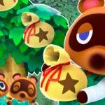Animal Crossing: New Horizons volta ao topo de vendas no Japão