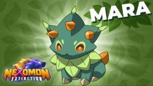 Nexomon: Extinction - conheça o novo jogo de capturar monstros que chega ao Switch em 2020