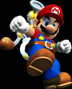 Por que Super Mario 3D World divide tanto os fãs?