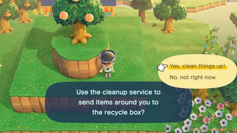 Jogadores de Animal Crossing: New Horizons descobrem novo glitch que permite utilizar o quarto nível