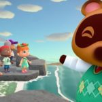Reino Unido: Animal Crossing garante a segunda posição de vendas atrás apenas de FIFA 21