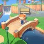 Hotel devolve Nintendo Switch para proprietário e até cuida da sua ilha em Animal Crossing