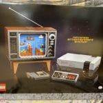 [Atualizado] LEGO NES é anunciado