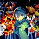 Filme Mega Man