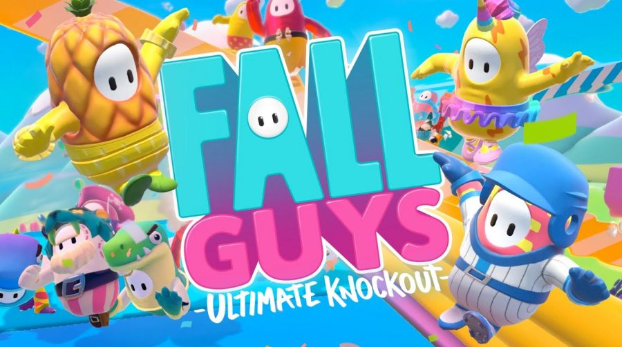 Desenvolvedora de Fall Guys quer levar o jogo para mais plataformas