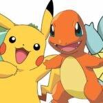 Havaianas lançará coleção de Pokémon