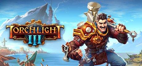Torchlight III chega ao Nintendo Switch nesta primavera com um animal de estimação exclusivo