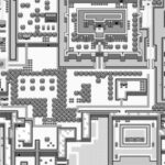 The Legend of Zelda: A Link to the Past Game Boy