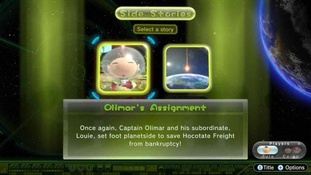 Pikmin 3 Deluxe: 18 imagens do jogo, arte da caixa, tamanho do arquivo e mais detalhes