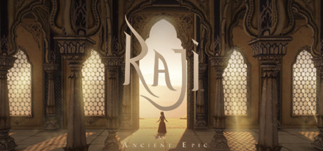 Raji: An Ancient Epic chega hoje para o Nintendo Switch