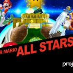 [Rumor - Confirmado] Remasterizações de Super Mario serão anunciadas este mês, mas não serão lançadas no seu aniversário de 35 anos