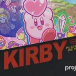 Project N Cast #19 - Kirby (feat. Ângelo Mota)