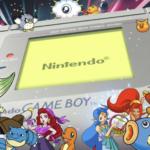game-boy-super-smash-bros