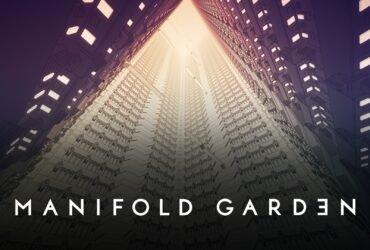 Manifold Garden - Uma questão de perspectiva