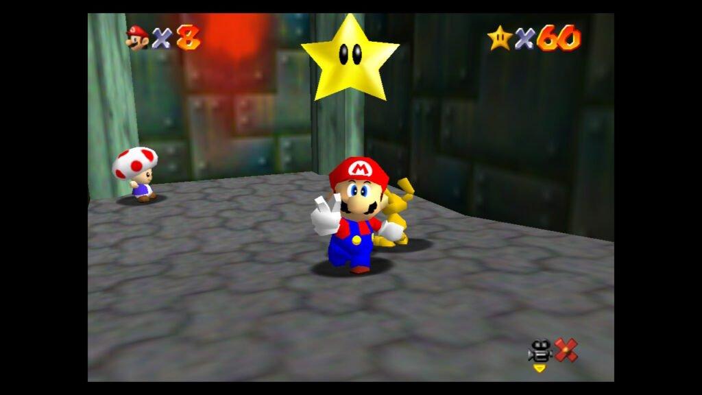 Super Mario 3D All-Stars - A coletânea da nostalgia