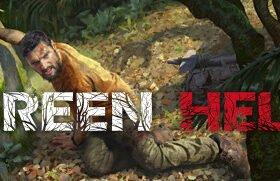 Green Hell: Simulador de sobrevivência na floresta amazônica é anunciado para o Nintendo Switch