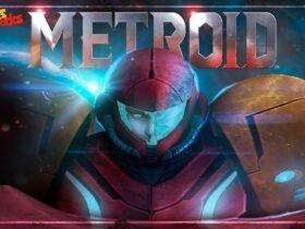 Os segredos que a Nintendo utilizou para criar a experiência Metroid