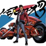 No More Heroes 3 chega em Agosto para o Nintendo Switch
