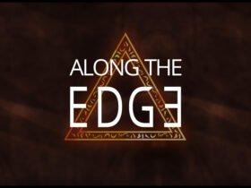 Along the Edge: visual novel chega ao Switch em Outubro