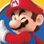 Vendas do Reino Unido: Super Mario 3D All-Stars permanece no topo pela segunda semana