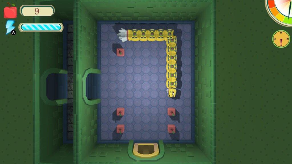 Lançamentos para Nintendo Switch: 07 a 13 de Setembro