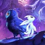 Nintendo Direct Mini apresenta dois Monster Hunter, Ori and the Will of the Wisps e mais