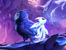 Nintendo Direct Mini apresenta dois Monster Hunter, Ori and the Will of the Wisps e mais