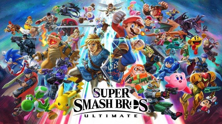 Melhores jogos infantis no Nintendo Switch | Jogos grátis, da Nintendo e para jogar juntos